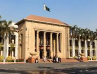Rs 31b allocated for administration of justice in Punjab budget