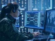 NATO Leaders Commit to Adapt, Improve Cyberdefense Capabilities - ..