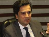 Punjab to continue with tax relief in next FY for businesses' rev ..