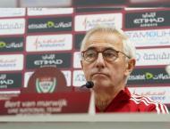 UAE determined to win decider against Vietnam tomorrow, says mana ..