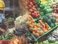 Budget :Rs 500 mln for food sector development in Punjab
