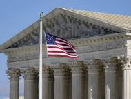 US Justice Department Asks Supreme Court to Reinstate Death Penal ..