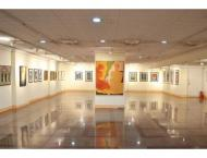 Gallery 6 selects 82 paintings for Arjumand Painting Award