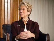 Former US Judge Calls Her Verdict on Bout Case 'Excessive,' 'Inap ..