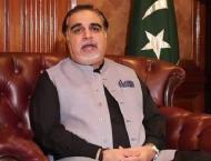 Governor Sindh for strengthening Pak-Iran economic ties