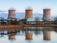 Russia's Rosatom to Build Eight Nuclear Reactors in Iraq by 2030  ..
