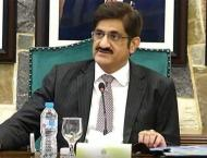 Rs.172b proposed for Health sector in Sindh: CM