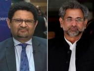 Defence lawyers completes cross examination with three witnesses ..