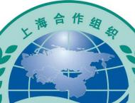 20 years on, SCO sees fruitful journey behind, brighter prospects ..