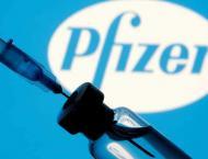 SP&SH dept starts supply of Pfizer vaccine in 4 big cities