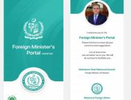 Pakistan heeds to its diaspora through 'Foreign Minister&#03 ..