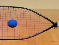 Nimrah Aqeel wins KP Girls Squash Championship title
