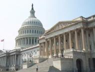 US House Repeals 2002 Authorization For Military Force Against Ir ..