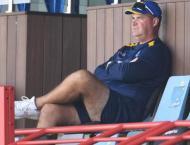 Sri Lanka coach Arthur says focus on England despite contract row ..