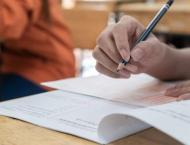 BISE Multan issues SSC, HSSC exams schedule