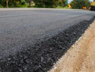 880KM new roads in merged areas constructed
