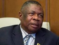 Zimbabwe Hoping for Tangible Progress Ahead of 2022 Russia-Africa ..