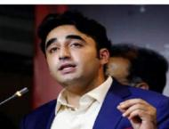 Bilawal Bhutto demands to issue production orders of detained par ..