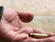 Accidentally fired bullet kills child in Charsadda