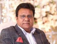 HR dept striving to promote interfaith harmony: minister Ejaz Ala ..