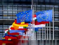 European Council updates list of countries for which travel restr ..