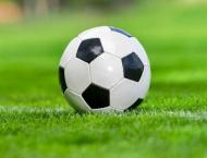 Trials for National U23 Football Championship schedule announced ..