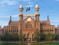 Lahore High Court sets aside PMC order, advertisement about readm ..