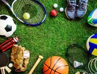 KP Govt allocates 300% high budget for Sports,Tourism Dept