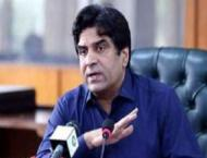 E-Voting legislation under process to facilitate Overseas Pakista ..