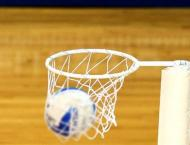National Netball Championship from June 27
