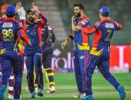 Karachi Kings will take on Quetta Gladiators for their survival t ..