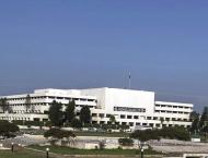 MNAs give mixed response on federal budget