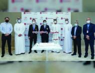 Sharjah Airport receives inaugural flight of 'FlyArystan&#03 ..