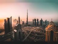 Dubai records 4,429 real estate transactions worth AED11.11 billi ..