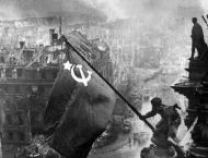Berlin's Decision Not to Mark 80th Anniversary of Nazi Attack on  ..