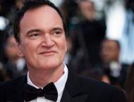 Rome Film Fest to Honor Cult Directors Burton, Tarantino With Lif ..