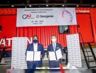 G42 Healthcare, Seegene MoU to offer molecular diagnostic testing ..