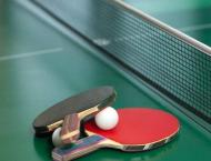 France to feature in women's table tennis team event at Tokyo Oly ..