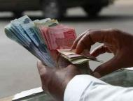 Lawmakers for increase in govt employees' salaries by 10-20 per c ..
