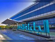 Al Jalila Children's Specialty Hospital to examine intensive ca ..