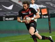 NFL ace Ebner abandons Olympic rugby bid