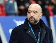 Bordeaux avoid receivership after Lopez offer approved