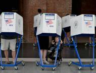 Voting rights measure likely doomed in US Senate