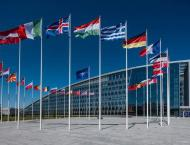 NATO Becoming Global Alliance for Containing Russia, China - Russ ..