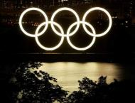 Head of International Olympic Committee to Visit Japan July 9 - R ..
