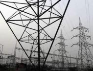 Power shutdown notice in Faisalabad