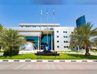 Director General of Dubai Customs tours Terminal 1, DXB Internati ..
