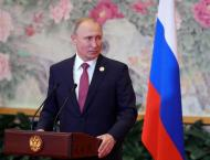 Moscow Surprised by Absence of NATO Reaction to Putin's Strategic ..