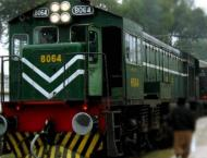 More trains to be run as soon as corona situation improves: PR CE ..