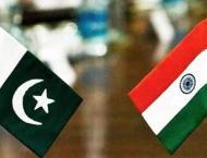 India fails to taint SCO protocol with FATF propaganda against Pa ..